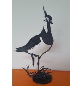 Metalbird Lapwing