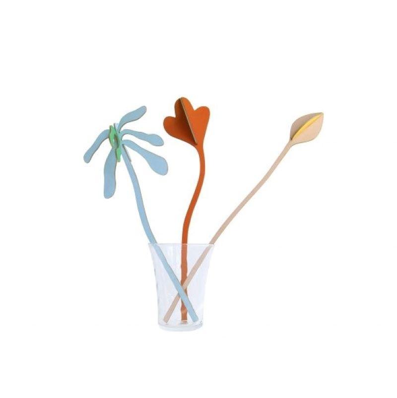 Blumenstrauß, Herbsttango