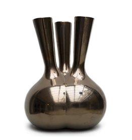 Cor Unum Vase Ma-Ma