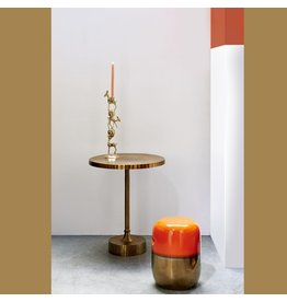 Pols Potten Candle Holder Bambi Gold
