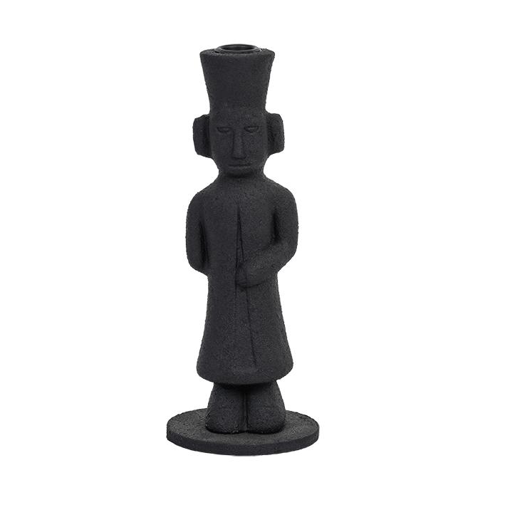 Kerzenhalter Homem