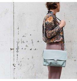 Bag Flora & Fauna