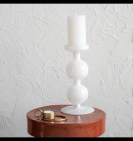 UNC Candlestick Bulb 25 cm