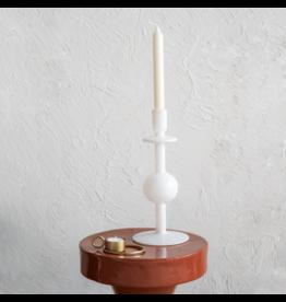 UNC Kerzenhalter Bulb 30 cm