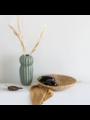 Plante Olive  8 Bloemblaadjes