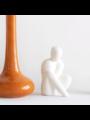 Standbeeldje Figurine Ecomix
