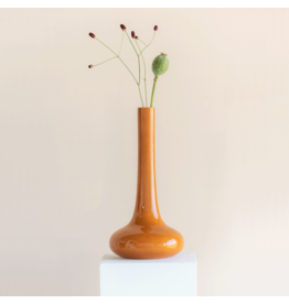 UNC Vase Enlightment