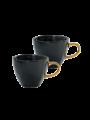 Good Morning Cup Mini Set 2 Diverse Kleuren