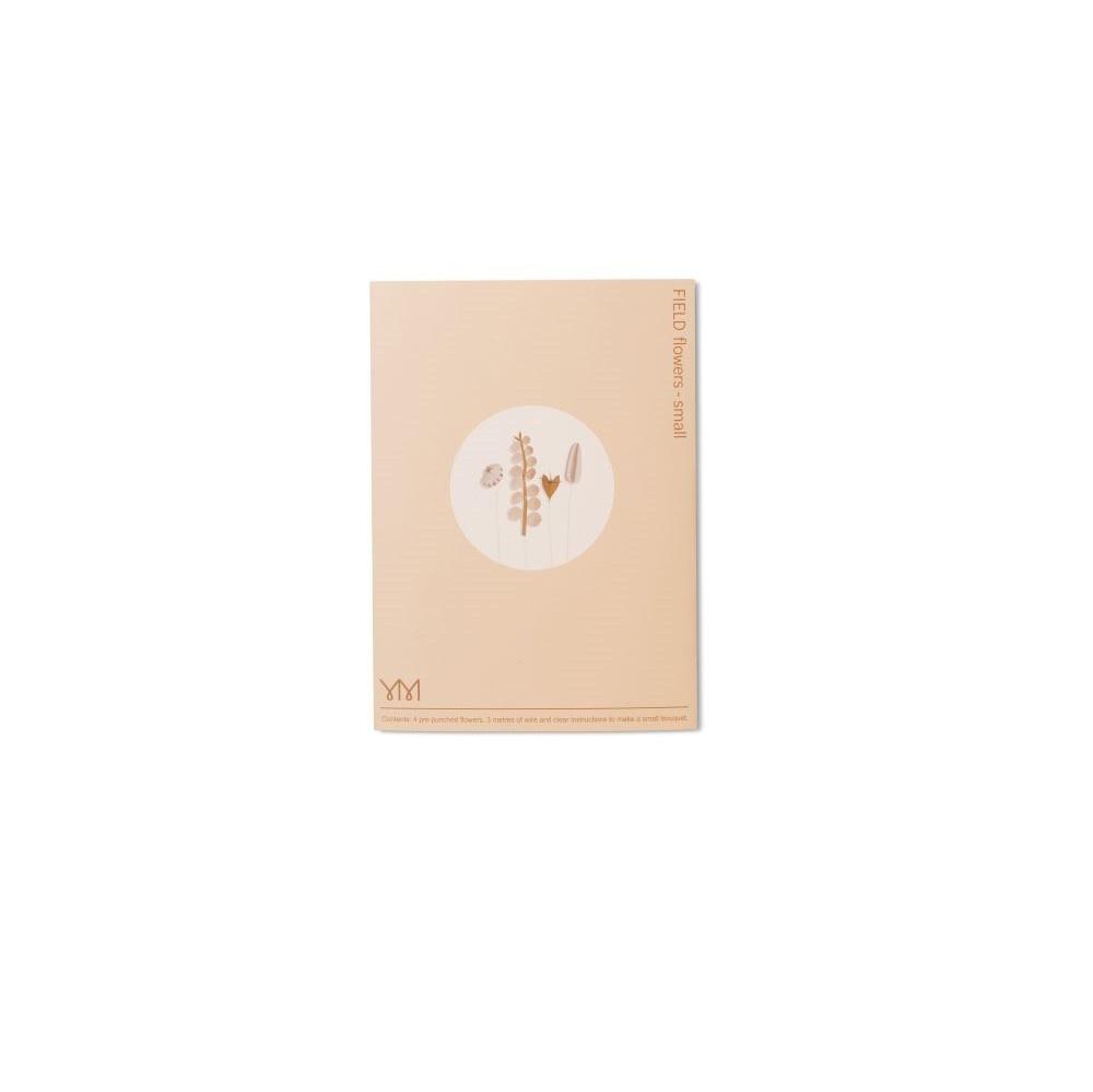 Field Flowers - Small