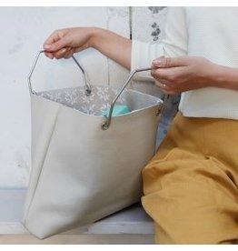 Bag Window Shopper