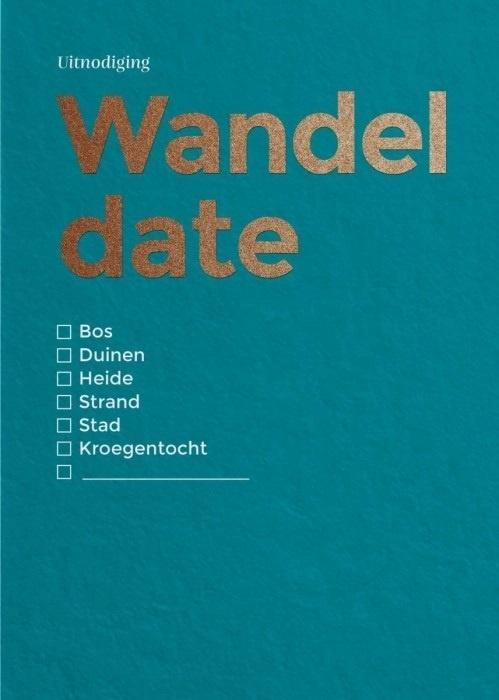 Wandel Date