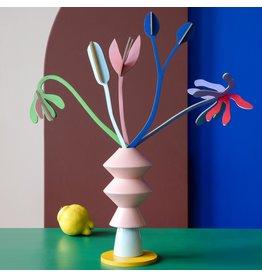 Studio ROOF Blumenstrauß Julias Feld