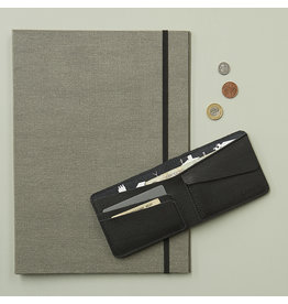 Men's wallet Small Fortune