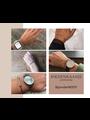 Thinking of You ⭐ Armband Goud