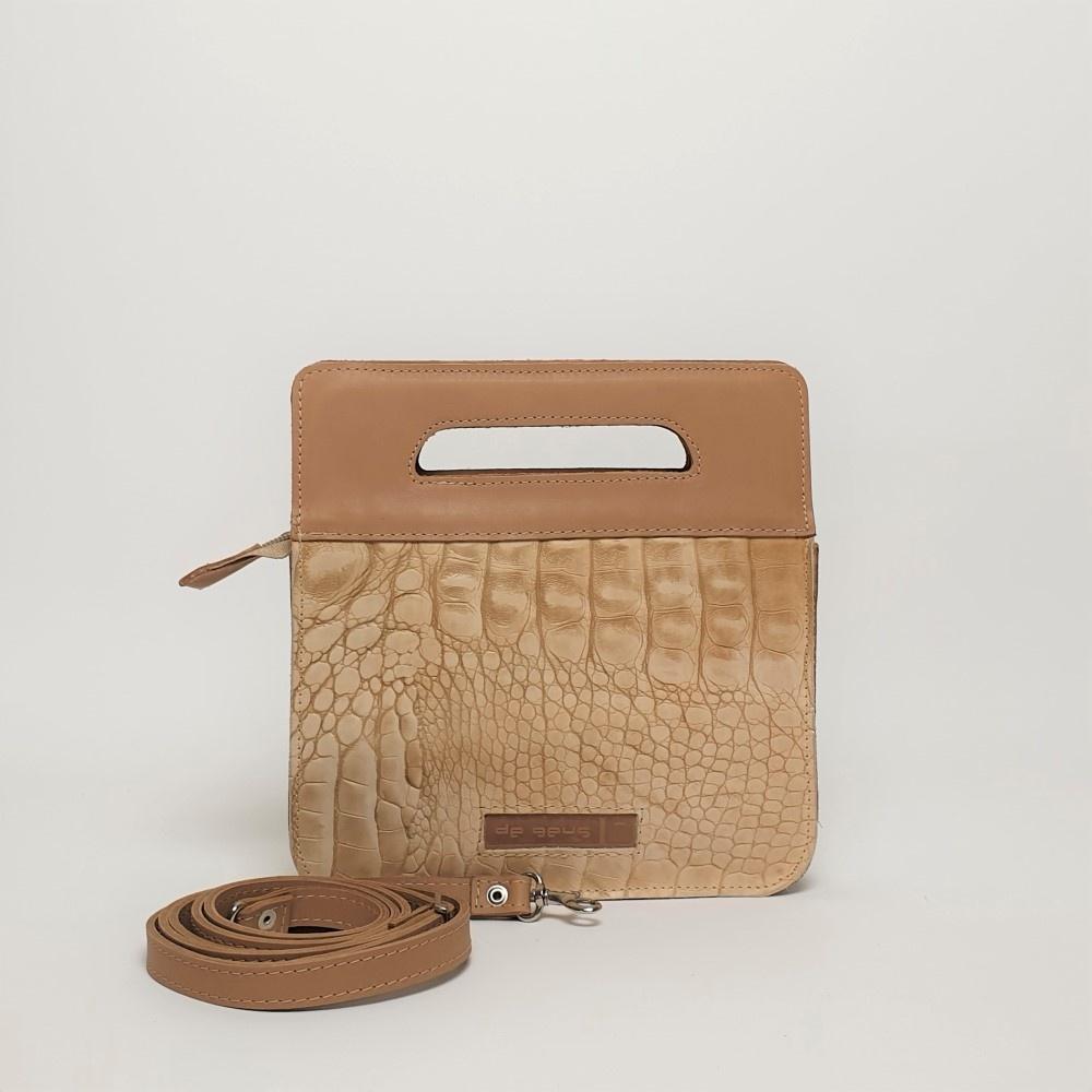 Mini Bag, Croq