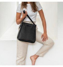 Bag Ripple Bag