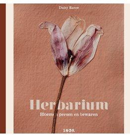 Uitgeverij Snor Herbarium