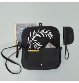 Bag Wish Tree