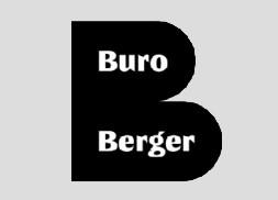 Büro Berger