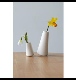 Studio Floris Meijer Vaasje Luxje - S