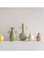 Vase Kindness Desert Sage