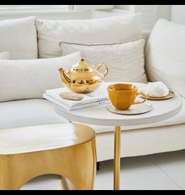 UNC Good Morning Tea Pot