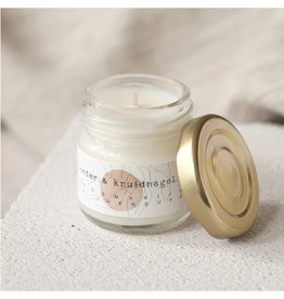 Roosmarijn Knijnenburg Candle Ceder & Kruidnagel