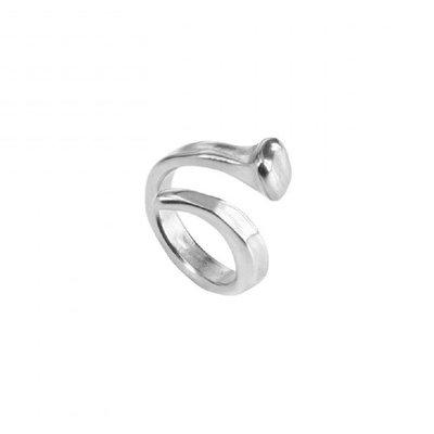 UNOde50 UNOde50 Ring - B12 - ANI0456MTL000