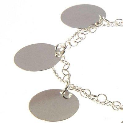 BLINCKSTAR BLINCKSTAR Armband - 1702A35