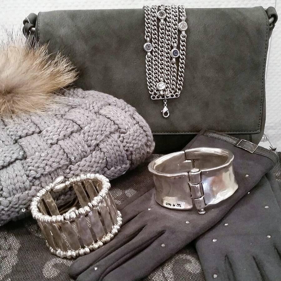 Lovable Things: Jouw exclusieve sieraden winkel in Arnhem