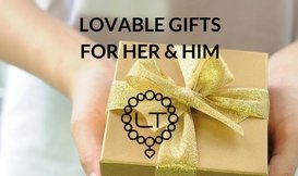 Stijlvolle sinterklaas cadeaus voor ieder budget!