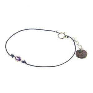 BLINCKSTAR BLINCKSTAR Armband - 1702A58