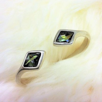 UNOde50 UNOde50 Armband - N'ICE - PUL1673AZUMTL0M