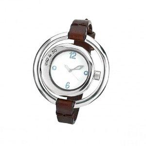 UNOde50 UNOde50 Horloge | HOW LONG | BRUIN
