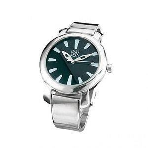 UNOde50 UNOde50 Horloge | COUNTDOWN | ZWART | UNISEX