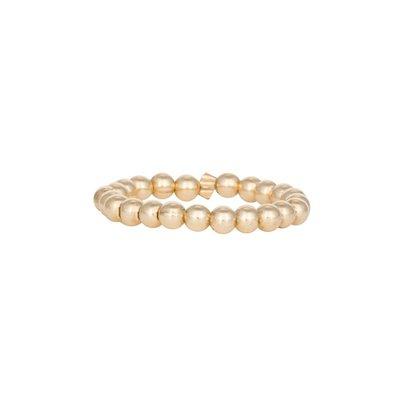 MIAB Jewels MIAB Ring | Goud | 14k Gold Filled