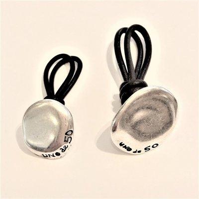 UNOde50 UNOde50 Verlengstukje | Voor Armband & Ketting