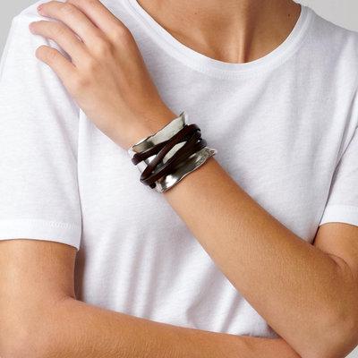 UNOde50 UNOde50 Armband | IBIZA | PUL0227MAR