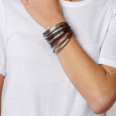 UNOde50 UNOde50 Armband | TU BI MOLT | PUL1502MARMTL0M