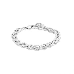 UNOde50 UNOde50 Armband | SATURN | ZILVER | MY ENERGY | FW19