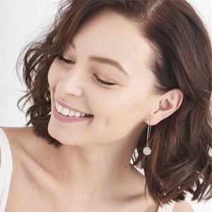 ANIA HAIE ANIA HAIE Earrings | BOREAS | ZILVER