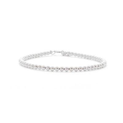 MIAB Jewels MIAB Armband | Sterling Zilver
