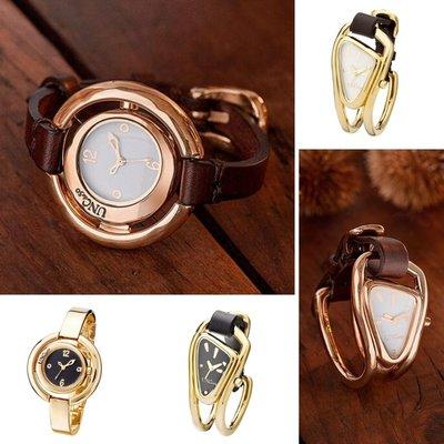 UNOde50 UNOde50 Horloge | TIME AFTER TIME | GOLD | BRUIN | REL0143BLNMAR0U