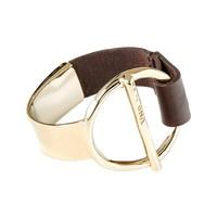 UNOde50 UNOde50 Armband | SWITCH ON | VERGULD | CHINA SS20
