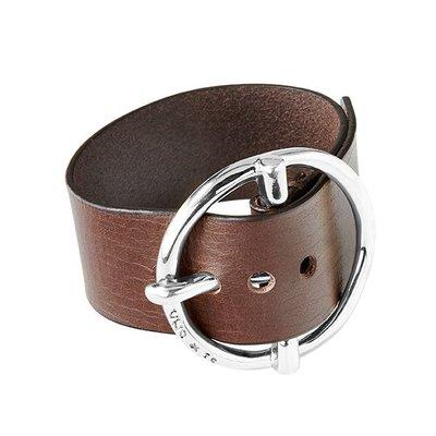 UNOde50 UNOde50 Armband | SHERLOCK ON | CHINA | PUL1900MTLMAR0M