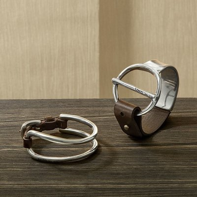 UNOde50 UNOde50 Armband | IT'S ELECTRIFYING | ZILVER | CHINA | PUL1901MTLMAR0M