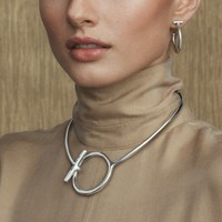 UNOde50 UNOde50  Ketting | SWITCH ON | CHINA SS20