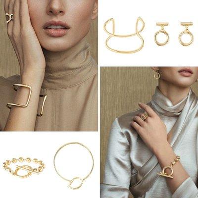 UNOde50 UNOde50 Ring | SHORTCUT | VERGULD | CHINA | ANI0627ORO0