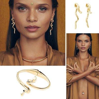 UNOde50 UNOde50 Ring | MRS BHIKAIJI  | GOLD | INDIA | ANI0643ORO000