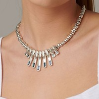 UNOde50 UNOde50  Ketting   SPARKS FLY   JAPAN SS20